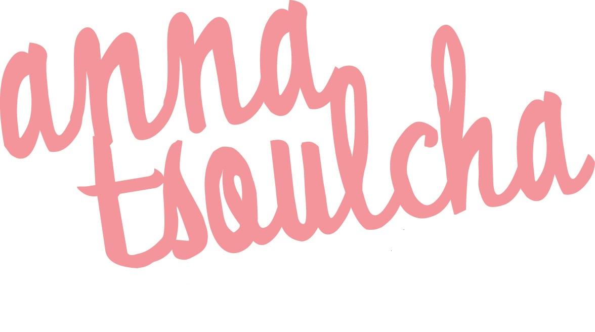 ANNA TSOULCHA
